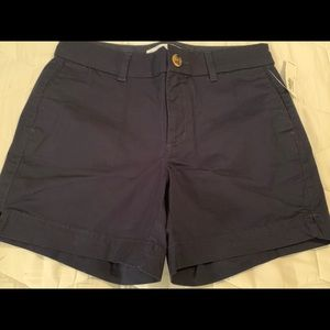 ***SUMMER SALE*** Old Navy Shorts